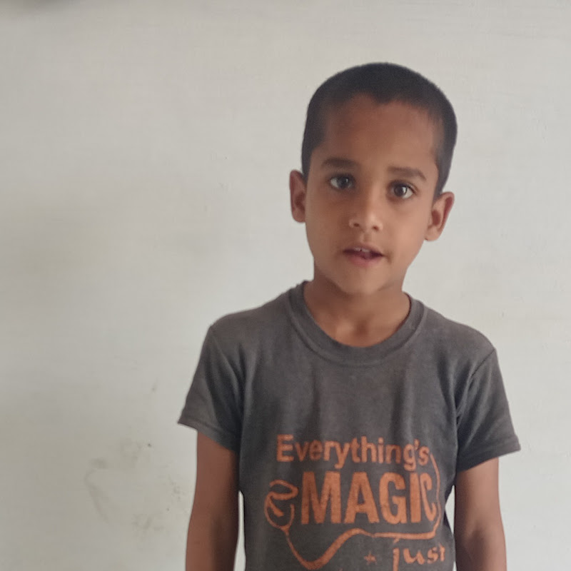 Shivkant Yadav audio video