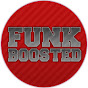 Funk Bass Boosted