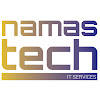 Servicios Informáticos en Barcelona Namastech