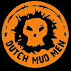 Dutch Mud Men | Obstacle & Trailrun Shop