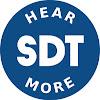 SDT Ultrasound Solutions