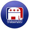 RepublicanParty VirginiaBeach