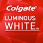 Colgate Luminous White - Brasil