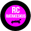 RC Ratakeskus