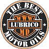 www.lubrico.md