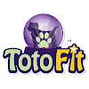 TotoFit K-9 Fitness