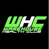 The Warehouse Health Club (Aberdeen) Ltd