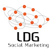 LDG SOCIAL