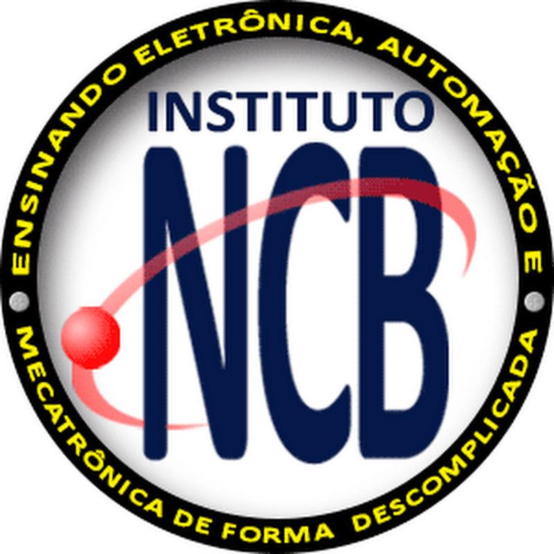 Instituto NCB Newton C Braga