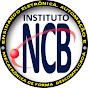 Instituto NCB Newton C