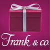 Frank & co.