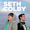 sethandcolby