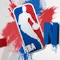 NBA Daily Uploads