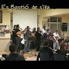 Es Bastió de s'Illa Grup de Música i Ball Tradicional de Menorca