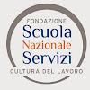 Fondazione Scuola Nazionale Servizi