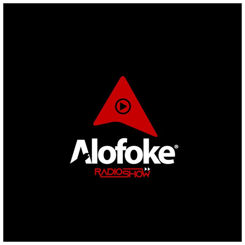 Alofokeradioshow