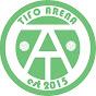 Tifo Arena