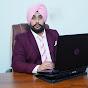 GK Webdevelopers
