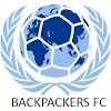 Backpackers FC