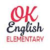 OK English Elementary