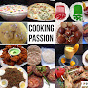 Cooking Passion