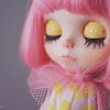 Lou Lou Dolls