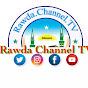 Rawda Channel TV