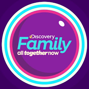Discovery Family on FREECABLE TV