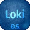 Loki D.S.