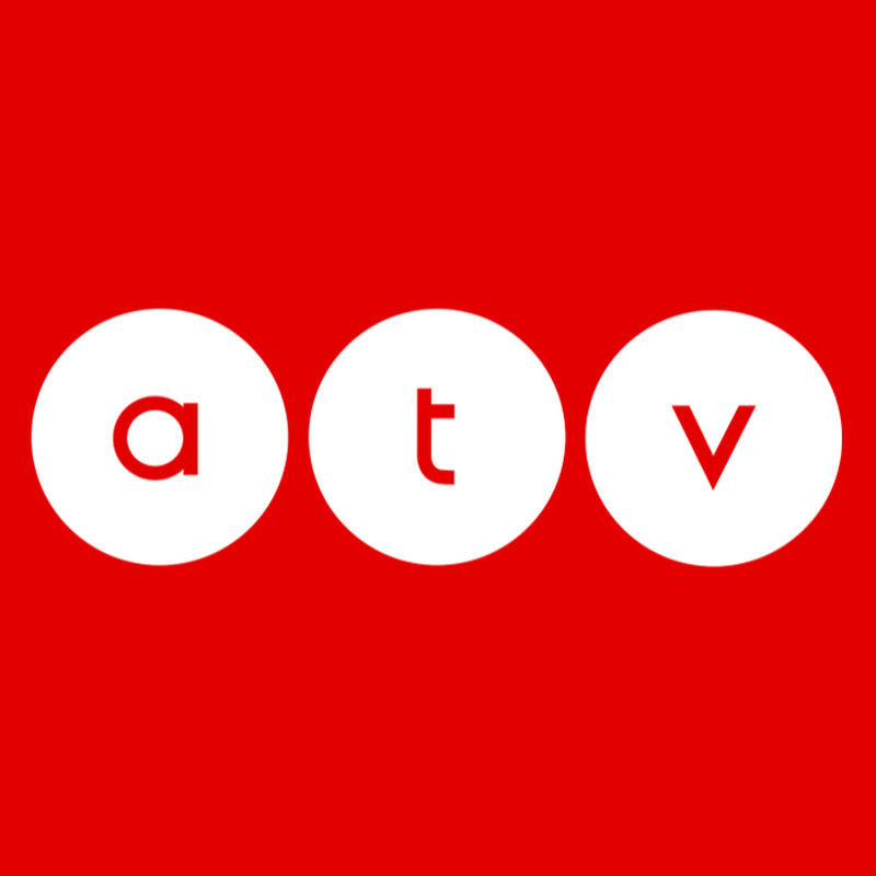 ATV Magyarország