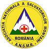 Salvamont România