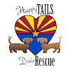 Happy Tails Dachshund Rescue