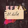 Efra Ardila