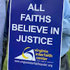 Virginia Interfaith Center for Public Policy
