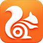 UC Browser Pakistan