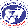 Nigerian Baptist Convention