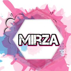 ميرزا Mirza Net Worth