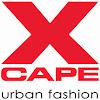 X Cape