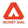 Money Dial