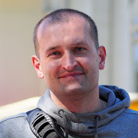 Алексей Аникович