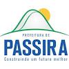 Prefeitura Municipal de Passira