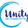 Unity of Charlotte