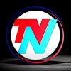 Jornalismo TV Nativa