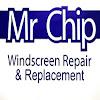 Mr Chip Windscreens