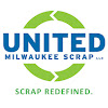 United Milwaukee Scrap