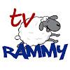rammy.tv