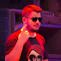 Yan Pablo DJ