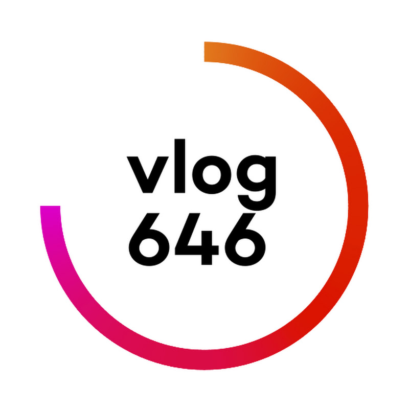 Vlog 646