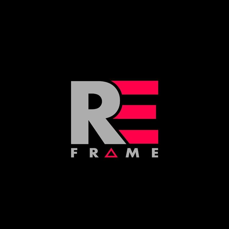 ReFrame Live (reframe)