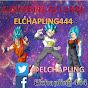 ElChapling444